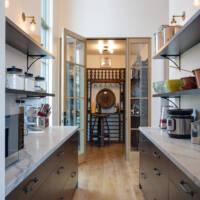 Modern Kitchen Ideas | Renovation Design Group