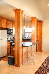 Cottage Kitchen Cottage Kitchen | Renovation Design Group
