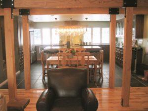 After_Interior_Kitchen_Rancher   Renovation Design Group