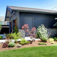 After_Exterior_Exterior Home Renovation_Free Renovation Consultation | Renovation Design Group