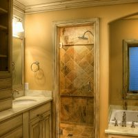 Luxury Bathroom | Renovation Design Group