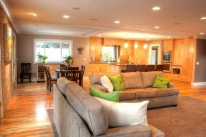 Modern Great Room Design Modern Great Room Design Modern Great Room Design | Renovation Design Group