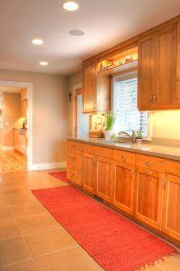 Mud Room Design | Renovation Design Group