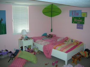 Before_Interior Renovation_Bedroom Remodel_Free Renovations Consultation| Renovation Design Group