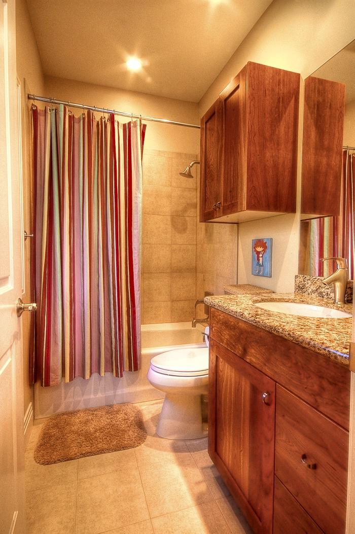 Bathroom Renovation Contemporary | Renovation Design Group