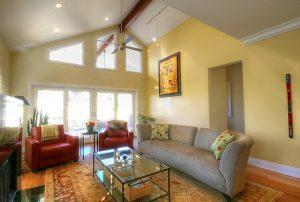 Great Room Natural Light | Renovation Design Group