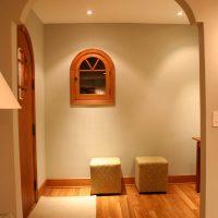 Front Entry Remodeling | Renovation Design Group