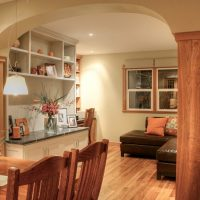 Great Room Remodeling | Renovation Design Group