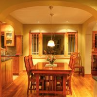 Dining Room Remodeling | Renovation Design Group