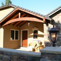 After_Exterior-Renovation_House-Exterior-Remodeling_Cottage-Curb-Appeal-Ideas | Renovation Design Group