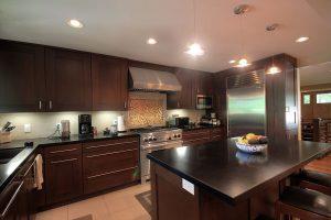 After_Interior Design_Kitchen Remodel_Renovation Design Group | Renovation Design Group