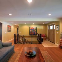 After_Interior Renovation_Great Room Design_Rambler Renovations | Renovation Design Group