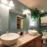 Interior Remodel_Master Bathroom Remodels_Utah Home Design | Renovation Design Group