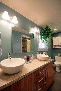 Interior Remodel_Master Bathroom Remodels_Utah Home Design | Renovation Design Group
