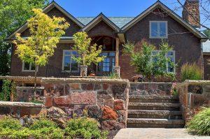 After_Exterior Home_Front Porch Designs_Home Renovation | Renovation Design Group
