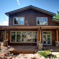 After_Exterior-Remodel_Rear-Porch_Utah-Home-Remodeling | Renovation Design Group
