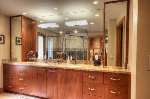 MAster Bathroom, MAster Suite, Contemporary, Modern Bathroom, Luxury, Full Bedroom Baths   Renovation Design Group