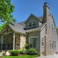 1800 East Cape Cottage Exterior Remodel | Renovation Design Group