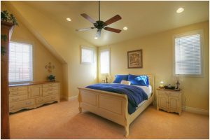 1800 EAst Cape Interior Master Bedroom Addition by Renovation Design Group