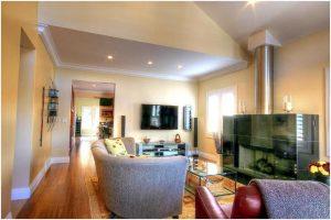 Open Floor Great Room   Renovation Design Group