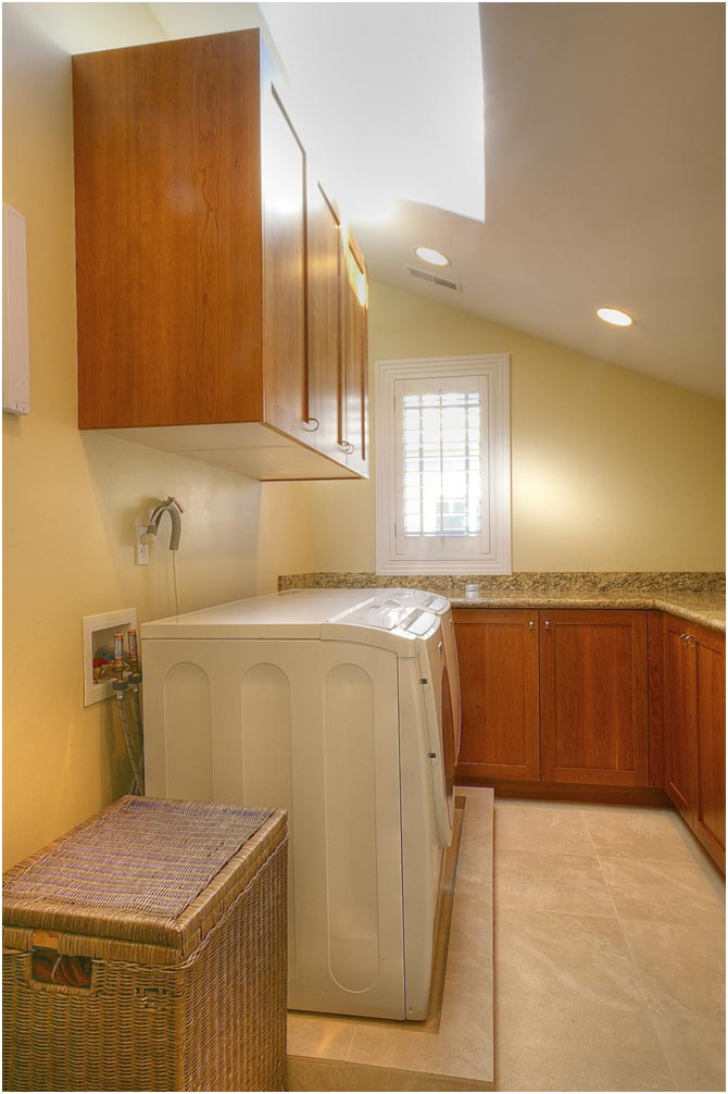 Laundry Room Mudroom Designs   Renovation Design Group