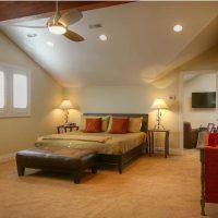 Master Bedroom Addition | Renovation Design Group