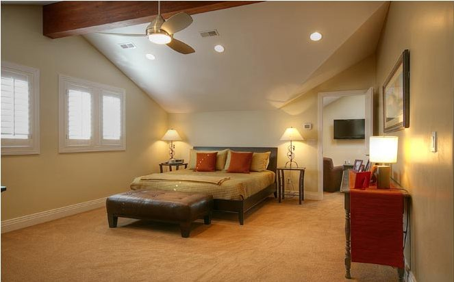 Image Result For Master Bedroom Before And After