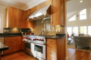 47-Remodeled_Kitchen_Design | Renovation Design group