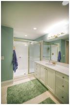 Bathroom Designs Cape Home | Renovation Design Group