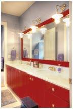 Boys Bathroom Designs Bathroom Designs Cape Home   Renovation Design Group