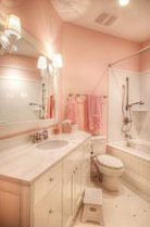 Girls Bathroom Designs Boys Bathroom Designs Bathroom Designs Cape Home | Renovation Design Group