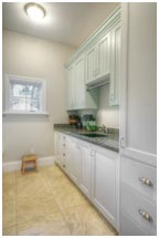 Mudroom Designs Cape Home | Renovation Design Group