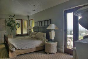 Salt Lake City Utah contemporary home Master Bedroom   Renovation Design Group