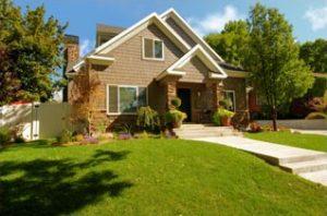 Cape Cod Home Design Shakes Cottage Home Exterior Before Renovation | Renovation Design Group