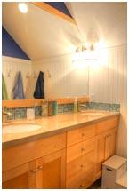 Kids Bathroom Small Attic | Renovation Design Group