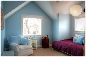 Kids Attic Bedroom Design Kids Bedroom Attic Designs | Renovation Design Group