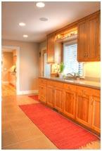 Mud Room Design Laundry, Mudroom, & Home Office   Renovation Design Group