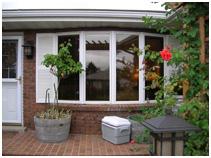 porch before | Renovation Design Group