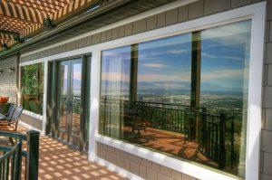 Indoor Outdoor Spaces, Patios, Deck, Double decker porches | Renovation Design Group