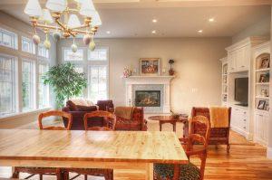 Cumberland Cape great Room | Renovation Design Group