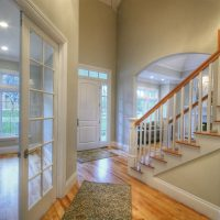 Stair Design | Renovation Design Group