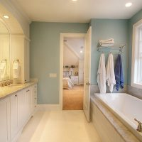 Master bathroom Designs Master Bath Shower Design | Renovation Design Group