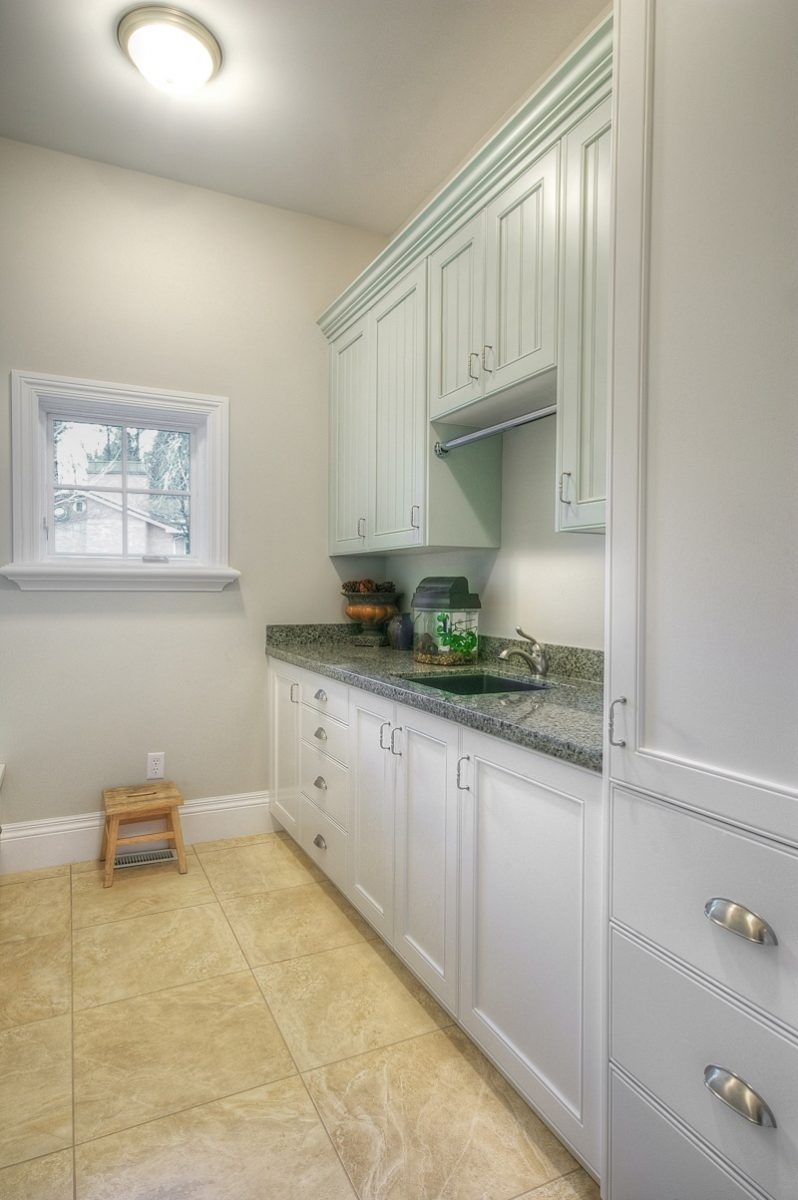 Mudroom Designs | Renovation Design Group