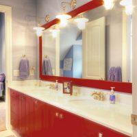 Boys Bathroom Designs | Renovation Design Group