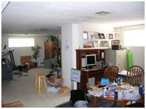 Basement Remodel 1960's Home | Renovation Design Group