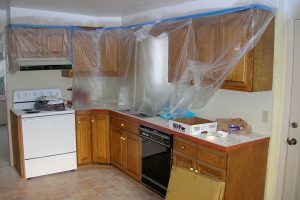 Traditional Kitchen remodel How to Stick to your remodeling budget | Renovation Design Group
