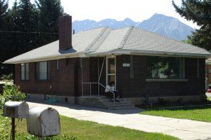 Cottage exterior Remodel   Renovation Design Group