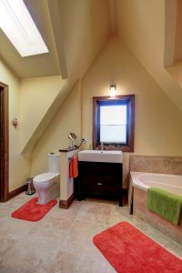 New Construction, Second Story Addition, ADditions, Building Up, Master Bathrooms, Master Suites | Renovation Design Group