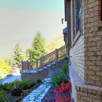 After_Exterior Remodel_Curb Appeal_Utah Remodel | Renovation Design Group