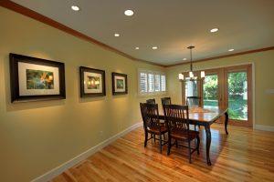 Interior_After_Dining Room_Rambler Remodels | Renovation Design Group